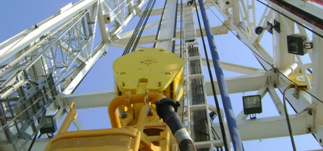 We can offer NEW US made drilling rig packages for sale with the following inventory. These rig packages for sale offered are a proposed rig package and can be modified to meet […]