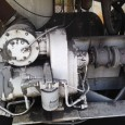 365T Westinghouse Motor, 75HP, 3PH, 60 Hz, 1775 RPM