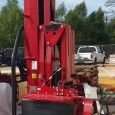 ST-80C NOV Iron Roughneck – New OEM in Stock Houston, TX Tubular Range: 4-1/4″ – 8-1/2″ DIA Total Weight: 7,800 lbs Spin Torque: 1,750 ft-lbs Max Make-up: 60,000 ft-lbs Max […]