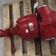 "20ea 6"" x 5"" 7500psi – 6"" XXS butt weld end mud gate valve NOV (ANSON). Specifications Make: National Oilwell Varco (Anson) Part no.: A37701‐3 Drawing no.: A8681 Rev. B […]"