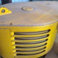 Gardner Denver 550 Ton Traveling Block, 6ea 60″ DIA Sheaves, 1-1/2″ Wire Groove. 500 Ton. Rebuilt by Perkins Oil Tools (An Authorized Repair Facility for Varco BJ Handling Tools) Rebuilt […]
