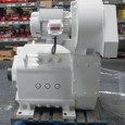 REMANUFACTURED GENERAL ELECTRIC STANDARD TORQUE, SERIES WOUND, 752 DC DRILLING MOTORS AS FOLLOWS: CONTINUOUS RATING: 750 VDC, 1050 AMPS, 975 RPM, 5284 FT. LBS., 1000 HP * NEW FRAME * […]