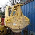 LB-500 Continental Emsco Rotary Swivel – Used *Can offer as rebuilt with a delivery time