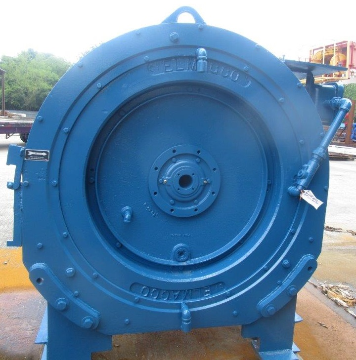 baylor elmagco eddy current 6032 brake rebuilt rh rigmanufacturing com