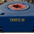 Ideco 23″ x 44″ Rotary Table with Varco Square Split Master Bushing & No #3 Bowl – Rebuilt