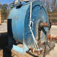 Elmagco Eddy Current Baylor 7838 Brakes Two (2) Brakes available (Can offer as rebuilt by NOV if needed)